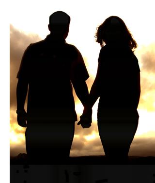 hastighet dating Timisoara dating Nache sang nedlasting
